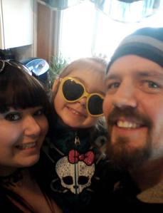 Meet Tia, Bill, & Sondra