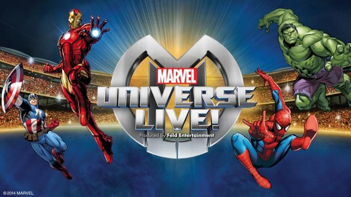 MarvelUniverseLive logo