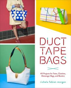 duct-tape-bags-cover